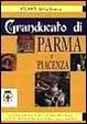 Cover of Granducato di Parma e Piacenza