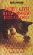 Cover of Anche i gatti hanno bisogno dell'analista