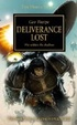 Cover of Deliverance Lost Ghosts of Terra