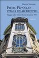 Cover of Pietro Fenoglio, vita di un architetto