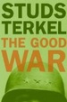 Cover of The Good War