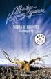 Cover of Tierra de bisontes