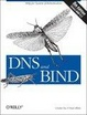 Cover of DNS and BIND