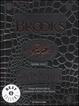 Cover of Lo spirito oscuro di Shannara