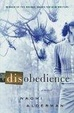 Cover of Disobedience
