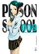 Cover of Prison School vol. 9