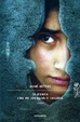 Cover of La donna che mi insegnò il respiro