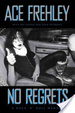 Cover of No Regrets