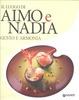 Cover of Il luogo di Aimo e Nadia