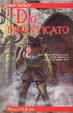 Cover of Il Dio dimenticato