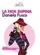 Cover of La fata supina