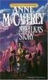 Cover of Nerilka's Story