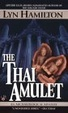 Cover of The Thai Amulet