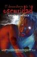 Cover of El descendiente de la oscuridad