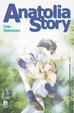 Cover of Anatolia Story - #13 di #28