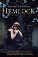 Cover of Hemlock