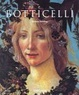 Cover of Sandro Botticelli 1444/45-1510