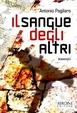 Cover of Il sangue degli altri