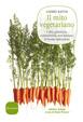 Cover of Il mito vegetariano