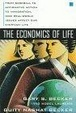 Cover of Economics of Life