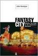 Cover of Fantasy City