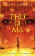 Cover of This Is All