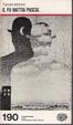 Cover of Il fu Mattia Pascal (dal romanzo di Luigi Pirandello)