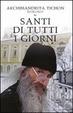 Cover of Santi di tutti i giorni