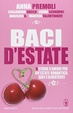 Cover of Baci d'estate
