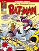 Cover of Rat-Man Collection n. 80