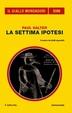 Cover of La settima ipotesi