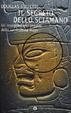 Cover of Il segreto dello sciamano