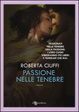 Cover of Passione nelle tenebre