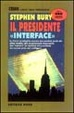 Cover of Il presidente