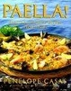 Cover of Paella!