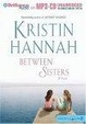 Cover of Between Sisters