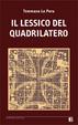 Cover of Il lessico del quadrilatero