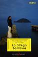 Cover of La strega bambina