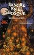 Cover of Sangre en el bosque