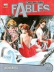 Cover of C'era una volta Fables n. 25