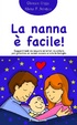 Cover of La nanna è facile!