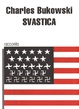 Cover of Svastica
