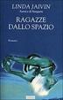 Cover of Ragazze dallo spazio