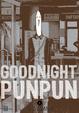 Cover of Goodnight Punpun, Vol. 5