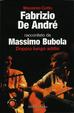 Cover of Doppio lungo addio