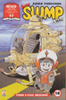 Cover of Dottor Slump & Arale vol. 18