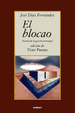 Cover of El blocao