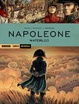 Cover of Napoleone: Waterloo