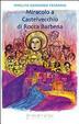 Cover of Miracolo a Castelvecchio di Rocco Barbena
