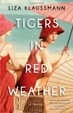 Cover of Tigers in Red Weather